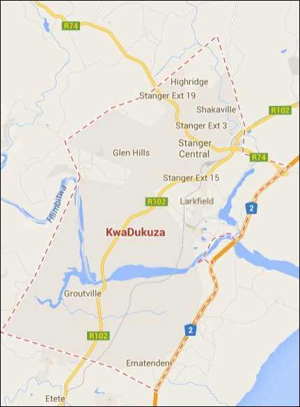 KwaDukuza2