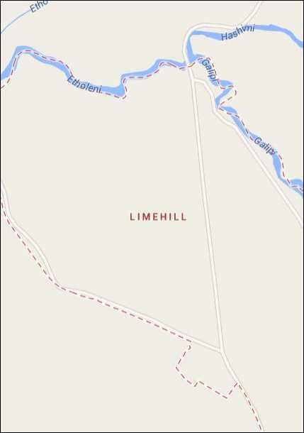 Limehill2