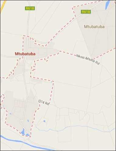 Mtubatuba2