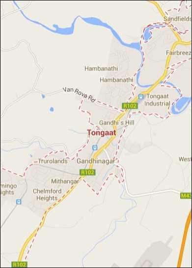 Tongaat2