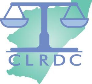 CLRDC logo low ressample2