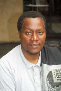 Nkumbuza-Mpukunyoni
