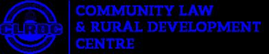 clrdc.org.za